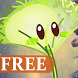 Dandelion Toy Blast by Kafer blast