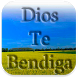 Imagenes Cristianas by Dac Apps Dev