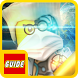 Guide LEGO Ninjago REBOOTED by Galbal Great