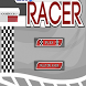 Circuit Racer (Unreleased) by gam8s.ru