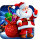 Driver Santa Clause by GameTime
