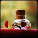 Sevgiliye Güzel Mesajlar by aktesoft