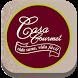Casa Gourmet by Appmaker Mexico