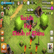 Guide For Clash Of Clans by Jarum