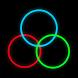 Reflexes-ThreeR- by KirisimaCreate