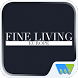 Fine Living Times Europe by Magzter Inc.