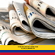 Periódicos Y Revistas Colombia by Wilson Calderon