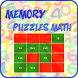 Memory Puzzles Math by moha dev