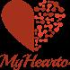 MyHearto