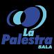 Sala La Palestra by OcioUno