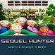 Sequel Hunter For Kids (Pro) by NGNSmart