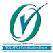 TOGAF 9.1 Foundation Exam Prep by IT apps