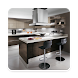 Modern Kitchen Cabinet Design by silamedia