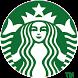 Starbucks Mexico by Starbucks Coffee Company