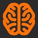 Nerve Centre by The Goofy Anatomist