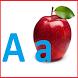 Learn Alphabets by Core App Studios