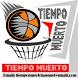 Tiempo Muerto Basquet by W3Engine