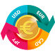 Currency Converter Calculator by Smart Solution