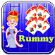 Rummy Free by Your Games