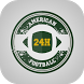 Green Bay Football 24h by Smart Industries Srl
