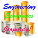 Engineering Economics Jeopardy by Weihang Zhu