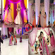 Latest Indian Wedding Dance by Fari Tech