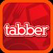 Tabber by Tabber
