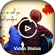 Video Status for Whatsaap - Lyrical Videos 2017 by Times World Studio