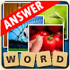 Guess Word Answers by Tugu