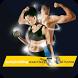 Bodybuilding Exercises For Men by Geekinfo