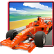 Extreme Formula Racing 3D by CAD CAM Macro