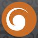 Maori News by Putti Apps