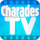 Charades TV by Algo Technologies Limited