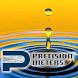 PrecisionMeters