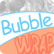 Virtual Bubble Wrap Simulator by Apps By Usman