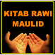 Kitab Rawi Maulid by ARDZ APP