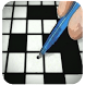 Crossword by Berni Mobile