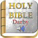 Holy Bible Darby With Audio
