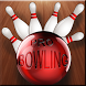 Pro Bowling Alley Championship by Creed Simulator
