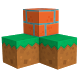 WorldBuild: craft your world by Cubic Soft Games