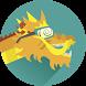 Dragons Feel (Unreleased) by Feel Developers