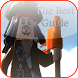 New Guide For Lego The Pirate of Caribbean by drissapps