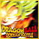 Pro Guide For DRAGON BALL Z DOKKAN BATTLE by GetGame
