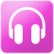 Free MP3 Music Streaming by Vas Indonesia