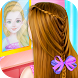 Little Princess Magical Braid Hairstyles Salon by uGoGo Entertainment