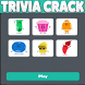 guide trivia crack 2017 by tirta dev
