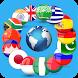 All Language Translator by TTMA Apps