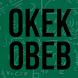 OKEK OBEB Hesaplayıcı