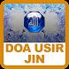 Doa Usir Jin Dari Rumah by Hopimi Studio