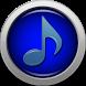 Gucci Mane Songs by lyricsplay
